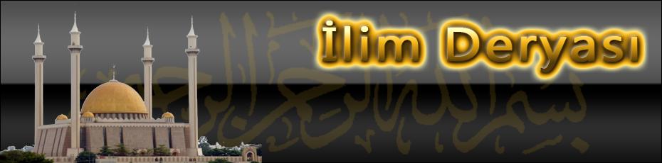 �lim Deryasi.com