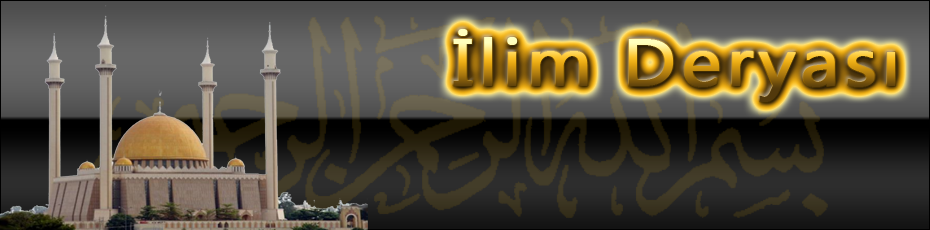 İlim Deryasi.com